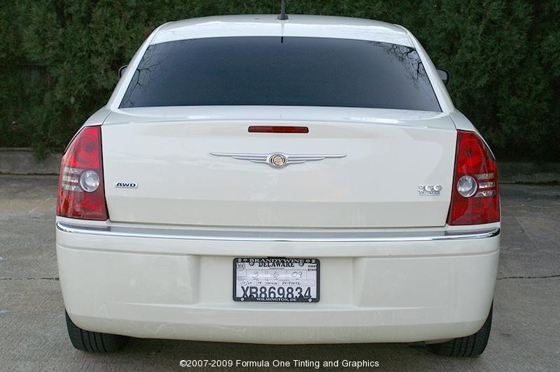 Chrysler 300 Performance Chips Reviews On Chrysler 300c