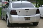 2008 Dodge Avenger