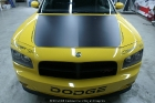08 Dodge Charger 04.jpg