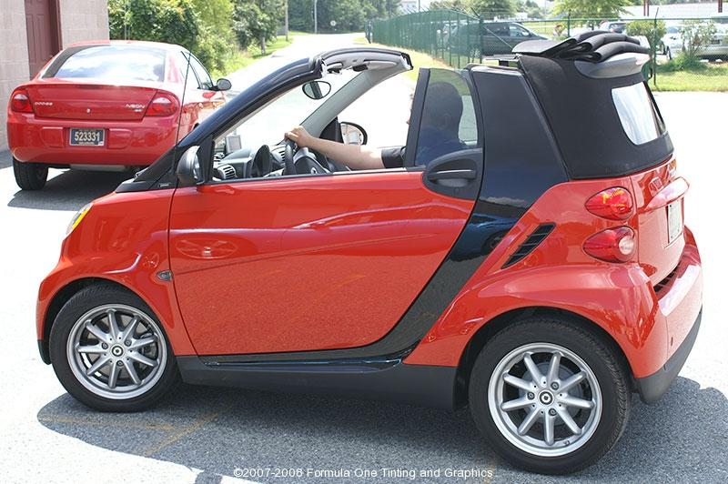 2008 smart car bed mattress sale. Black Bedroom Furniture Sets. Home Design Ideas