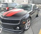 2010-chevy-camaro-stripes-8