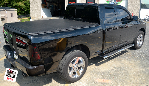 Gotshadeonline Custom Vehicle Wraps Window Tinting Racing Stripes And Paint Protection In