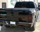 2010-dodge-ram-1500-custom-stripe-and-gloss-black-bumpers-1