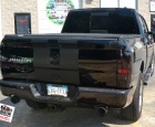 2010-dodge-ram-1500-custom-stripe-and-gloss-black-bumpers-2