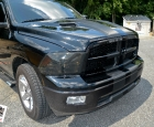 2010-dodge-ram-1500-custom-stripe-and-gloss-black-bumpers-5