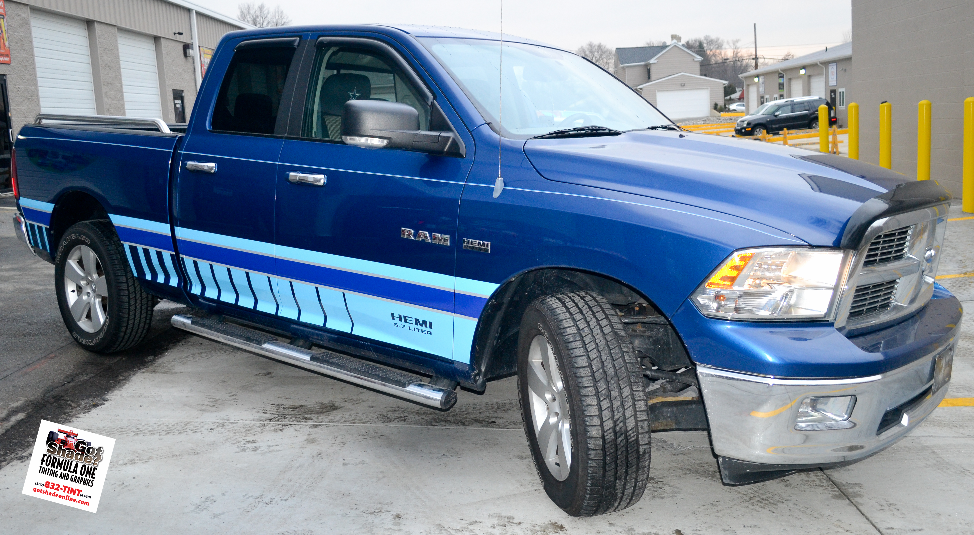 Dodge Ram  Full Size All Series Seat Covers