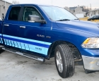 2010-dodge-ram-custom-stripes-2