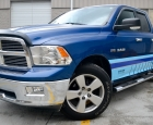 2010-dodge-ram-custom-stripes-3