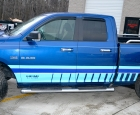 2010-dodge-ram-custom-stripes-4