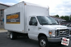 2010-ford-e-450-choctaw-kaul-8