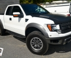2010-ford-f-150-matte-black-hood-and-roof-3