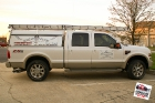 2010-ford-f-250-xtd-lightning-rod-systems-3