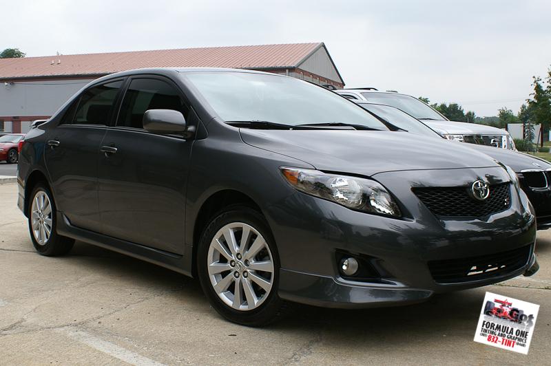 Car Prices Online Toyota Corolla