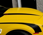 2011-chevy-camaro-hood-spires-and-hockey-stripe-2