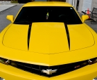 2011-chevy-camaro-hood-spires-and-hockey-stripe-3
