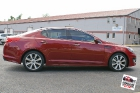 2011-kia-optima-red-4
