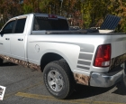 2012-dodge-ram-1500-camo-2