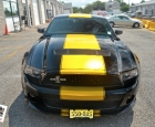 2012-shelby-gt500-5