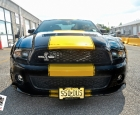 2012-shelby-gt500-6