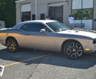 2013-dodge-chalenger-custom-stripes-4