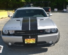 2013-dodge-chalenger-custom-stripes-5