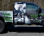 2013-ford-f-250-herbalife-2