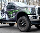 2013-ford-f-250-herbalife-5