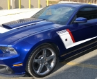 2013-ford-mustang-customer-supplied-graphics-3
