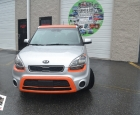 kia-soul-paint-wrap-6