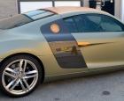 2014-audi-r8-custom-paint-wrap-2