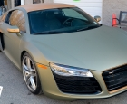 2014-audi-r8-custom-paint-wrap-3