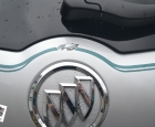 2014-buick-enclave-pinstripe-and-decal-5