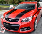 2014-chevy-ss-custom-stripes-1