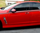2014-chevy-ss-custom-stripes-3