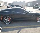 2014-corvette-15-classic-1