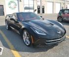 2014-corvette-15-classic-2