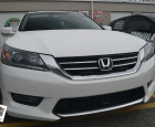 2014-honda-accord-white-carbon-fiber-2