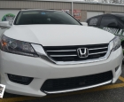 2014-honda-accord-white-carbon-fiber-3