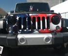 2014-jeep-wrangler-flag-wrap-3