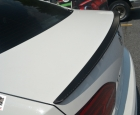 2014-jetta-carbon-fiber-2