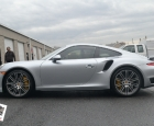 2014-porsche-911-pinnacle-2