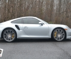 2014-porsche-911-pinnacle-4