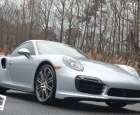 2014-porsche-911-pinnacle-6