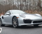 2014-porsche-911-pinnacle-7