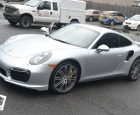 2014-porsche-911-pinnacle-8