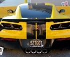 2015-chevy-corvette-racing-stripes-and-tail-lights-1