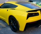 2015-chevy-corvette-racing-stripes-and-tail-lights-3