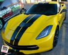 2015-chevy-corvette-racing-stripes-and-tail-lights-4