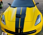 2015-chevy-corvette-racing-stripes-and-tail-lights-5