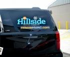 hillside-2015-tahoe-2